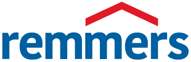 Remmers_Logo_06-2016